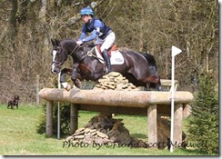 IMG_2440TimZibor Withington BE HT for Central Horse News