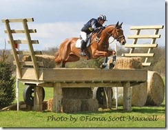 IMG_2514CarolineOnwards Withington BE HT for Central Horse News