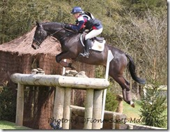 IMG_3021LauraOutwardBound Withington BE HT for Central Horse News