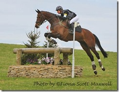 IMG_3093BettinaSeigneurMed Withington BE HT for Central Horse News