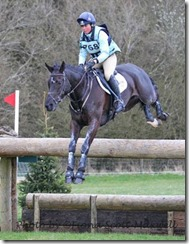 IMG_3471KittyZidante Withington BE HT for Central Horse News