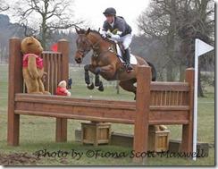 IMG_9709ChrisBBuzz Weston Park for Central Horse News