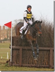 IMG_9969OliverOutsideChance Weston Park for Central Horse News