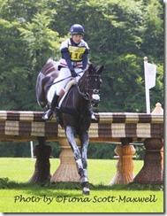 Bramham IMG_6945LauraAllora3FSMCHNw for Central Horse News