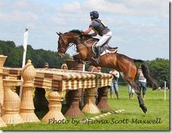 Bramham IMG_6972TomMcEwenDieselFSMCHNw for Central Horse News
