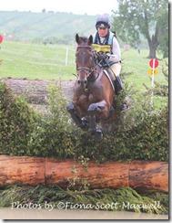IMG_9407KittyMoCuiskeFSMCHN  for Central Horse News