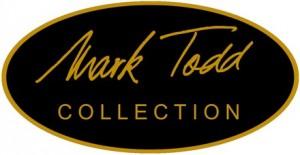 MT blk_gld logo-1 for Central Horse News