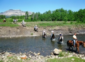 Top 50 Ranches pic