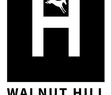 Walnut_Hill_Logo_black