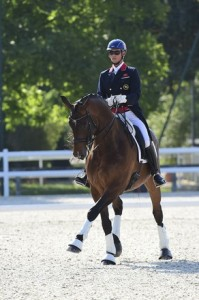 Carl Hester in LeMieux_low_res