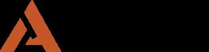 Alltech logo_167_K (2)
