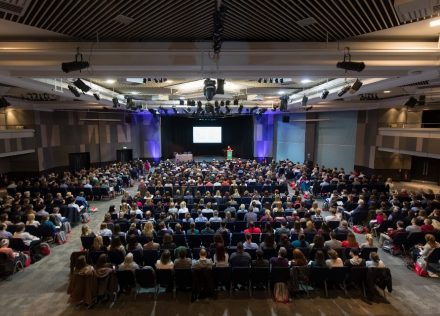 BSAVA Congress 2018-1