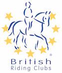BRC 2017 Master Logo Small