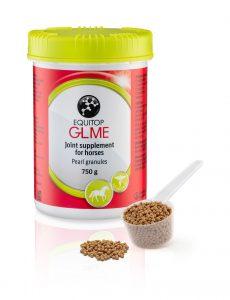 Equitop GLME 1 C