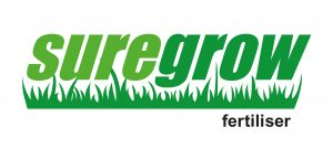 suregrow&csm logo