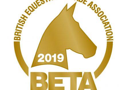 BETA Businesss Awards 2019